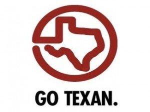 go_texan_logo_2